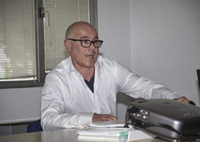 Daniele Monti