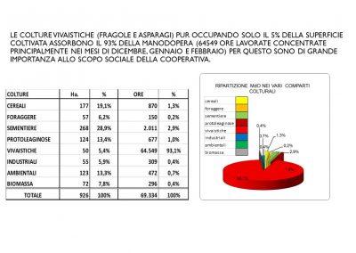 BilancioSociale_2020.8