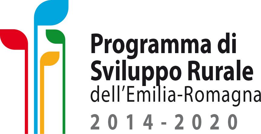 PSR-2014-2020